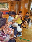 2009-5-17大手牽小手(古早味):0517大手牽小手--古早味 (9).jpg