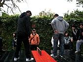 2011-1-29天生贏家(青少年寒假營)-2:1000129天生贏家 005.jpg