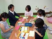 2010-5-2兒童製作母親卡:102_0491.jpg