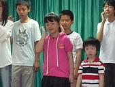 2009-5-10母親節主日:P1000281.jpg