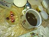 2009-8-15梅岡區--蔥油餅教學:P1000847.JPG