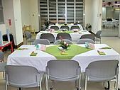 2010-5-9母親節音樂會--浸禮--餐宴--媽媽SPA:ALIM0187.jpg
