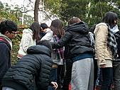 2011-1-29天生贏家(青少年寒假營):1000129天生贏家 009.jpg