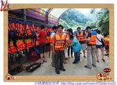 旅遊:DSC03497.jpg