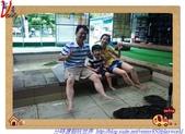 旅遊:DSC03540.jpg