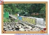 旅遊:DSC03602.jpg