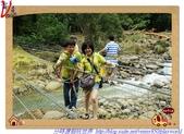 旅遊:DSC03749.jpg
