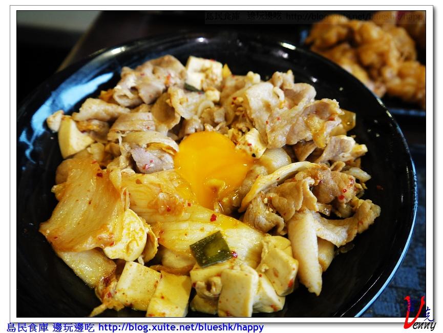 美食:P1470841.jpg