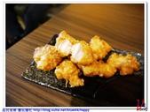 美食:P1560602.jpg