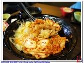 美食:P1560673.jpg