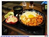 美食:P1560622.jpg
