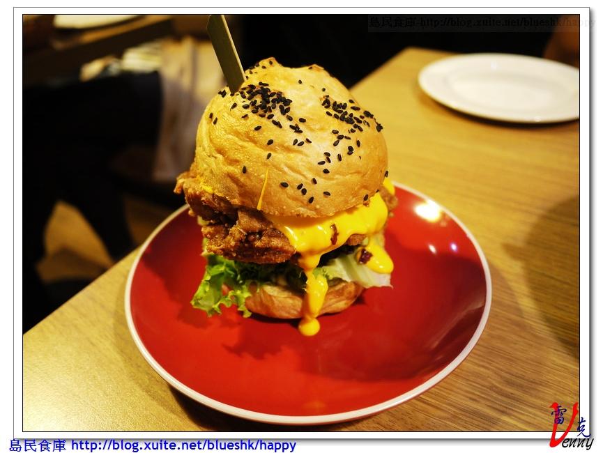 美食:P1370108.jpg