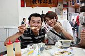 2010.0814~15【遊記】 嘉義之旅:2010.08.14-15 嘉義012.jpg
