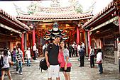 2010.0814~15【遊記】 嘉義之旅:2010.08.14-15 嘉義026.jpg