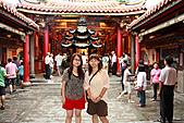 2010.0814~15【遊記】 嘉義之旅:2010.08.14-15 嘉義028.jpg