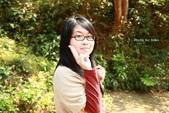 2010.02.28 大溪花海+龍珠灣(外拍):2010.02.28 柚子婚紗外拍006.JPG