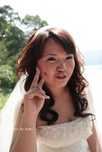 2010.02.28 大溪花海+龍珠灣(外拍):2010.02.28 柚子婚紗外拍031.JPG