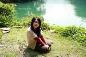2010.02.28 大溪花海+龍珠灣(外拍):2010.02.28 柚子婚紗外拍036.JPG