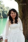 2010.02.28 大溪花海+龍珠灣(外拍):2010.02.28 柚子婚紗外拍047.JPG