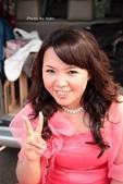 2010.02.28 大溪花海+龍珠灣(外拍):2010.02.28 柚子婚紗外拍092.JPG