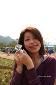 2010.02.28 大溪花海+龍珠灣(外拍):2010.02.28 柚子婚紗外拍099.JPG