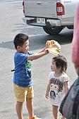 20091208-1213 travel in Thailand: