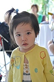 20091208-1213 travel in Thailand:DAY2
