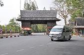 20091208-1213 travel in Thailand:綠山國家公園