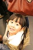 【'11-0228】動物園之叁:IMG_6038.JPG