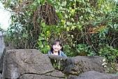 【'11-0228】動物園之貳:IMG_2879.JPG