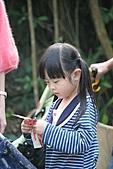 【'11-0228】動物園之叁:IMG_5768.JPG