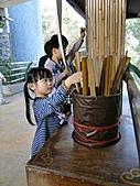 【′11-0228】動物園:DSC05026.JPG