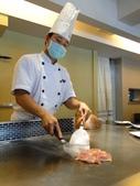 【'11-08-07】 樂活試菜小聚:DSC05961.JPG