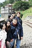 菁桐˙平溪˙十分˙九份 ~ PART II:IMG_0084.JPG