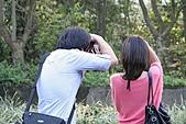 【'11-0228】動物園之叁:IMG_5901.JPG