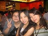 公司聚餐番外篇之好樂迪{2007-9-14}:.JPG