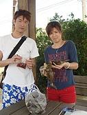 遊˙高雄 & 小琉球:DSC07317.JPG