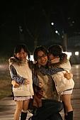 【'11-0228】動物園之叁:IMG_6126.JPG