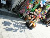 【'11-0803】 菁桐+侯硐:DSC05805.JPG