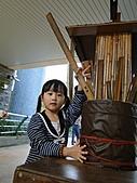 【′11-0228】動物園:DSC05030.JPG