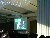 【 0424 】力文喜宴:10-04-24_19-241.jpg