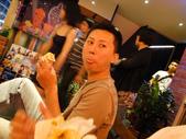 【'11-0709】 新髮色+變形金剛  趴兔:DSC05723.JPG