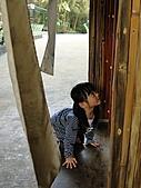 【′11-0228】動物園:DSC05032.JPG