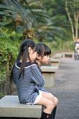 【'11-0228】動物園之叁:IMG_5914.JPG