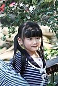 【'11-0228】動物園之叁:IMG_5632.JPG
