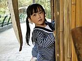 【′11-0228】動物園:DSC05034.JPG