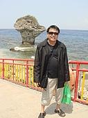遊˙高雄 & 小琉球:DSC07326.JPG