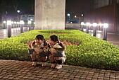 【'11-0228】動物園之貳:IMG_2953.JPG