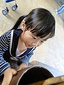 【′11-0228】動物園:DSC05035.JPG