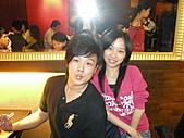 吃吃玩玩:克偉 & Me.jpg